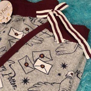 Intimates & Sleepwear - New Harry Potter Jogger